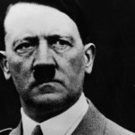 1000509261001_1630293503001_BIO-Biography-Adolf-Hitler-SF