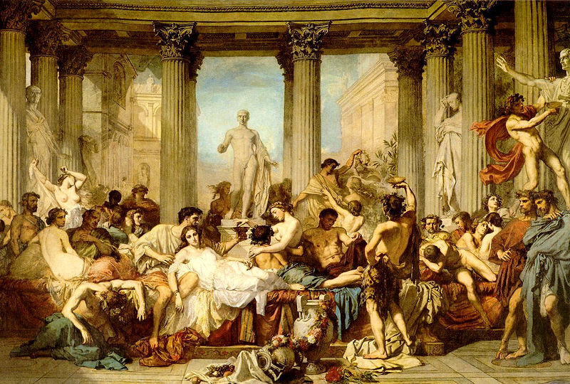 800px-The_Romans_of_the_Decadence