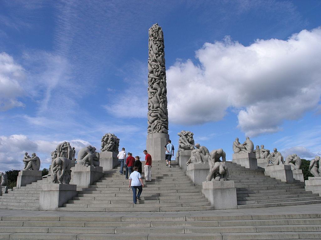 The_monolith