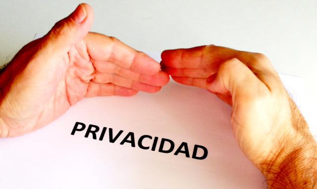 privacidad3