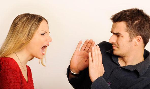 angry-couple-372146